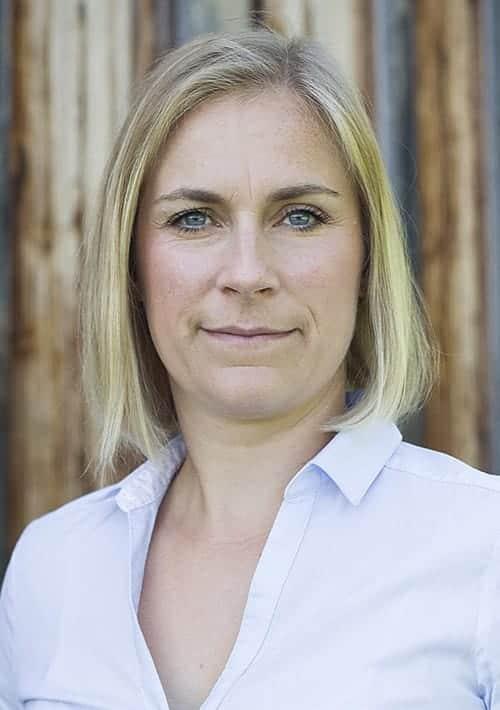 Bianca Belz
