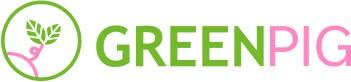 greenpig logo